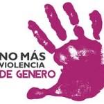 Foto: Misionesonline.net