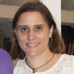 Paula Castelli