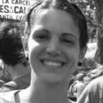 Melisa Correa