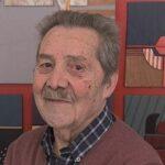 Horacio D Alessandro