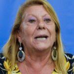 Raquel Herrero